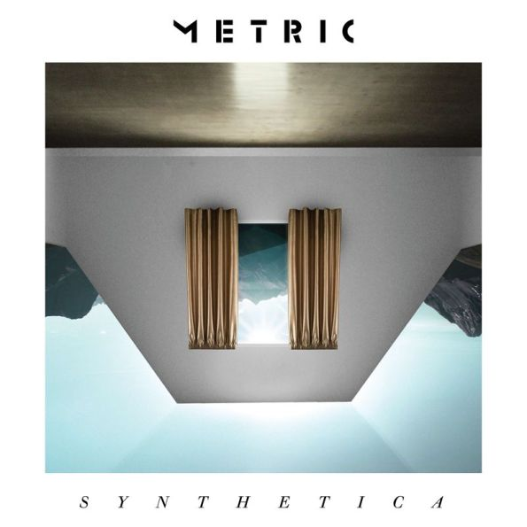 Metric-Synthetica-800px