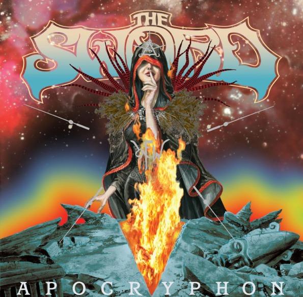 The-Sword_Apocryphon