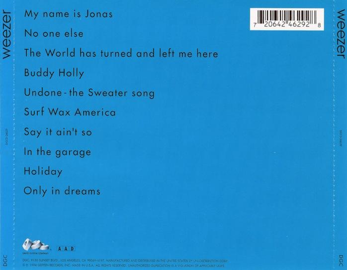 _weezer_-_blue_album